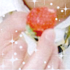 sugar_lithiv userpic