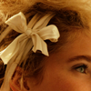 people: di & kev • hold on