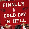 NFL:cardinals