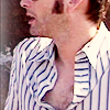 duckbunny: David Tennant neck with striped shirt