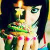 cupcakesoul userpic