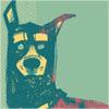 chaa1 userpic