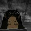 Jokingly Jade: avatar:  katara lost