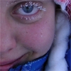 julia_grebeneva userpic