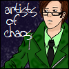 Artists of Chaos