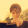 JadeLotus: Reading