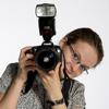 sferafoto userpic
