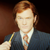 Allee: NPH as David Frost