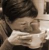 no problem coffee