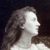 Амалия Чернова