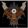 drmooslabyrinth userpic