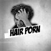 twilight - rob - hairporn