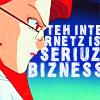 intarwebz