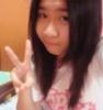 jessel_nakajima userpic