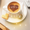cupcakecrusaders : coffee