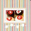 cupcakecrusaders : cookies