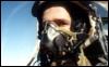 pilotrus userpic