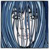 delerium userpic