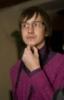 semyonov_alex userpic