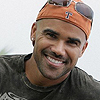 Fans of Shemar Moore