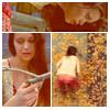 poetic_depths userpic