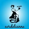 cordelianne
