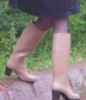 rainboots_blog userpic