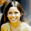 Slumdog Millionaire - Happy Latika