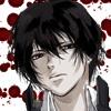 Hibari Bloody