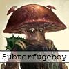 subterfugeboy userpic