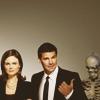 YAWEdZORO: Bones - BB skeleton