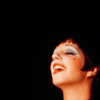 cabaret > life is a cabaret