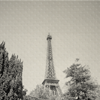 paris_tower.