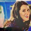 SSA McGeek: Emily Prentiss