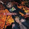 ICHIBAN // DJ OZMA