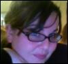 americanbeauty userpic