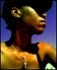 Sassy [userpic]