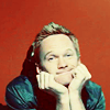 How am I not myself?: NPH :: Just wasn't meant to happen