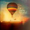 Irrationally Charmed by Science: RANDOM new world balloon by spooky_windo