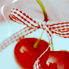 kitchentantrum userpic