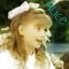 alice_catlover userpic