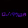 djphae userpic