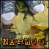 narmus userpic