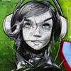 b4k4chan userpic