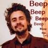 Beepity-beep
