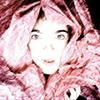 bolshaya_reka userpic