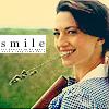 Bones: SG1 - Vala - Smile
