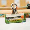 paint clip