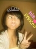 dimplesbaaby userpic