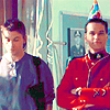 I do not see that party hat.